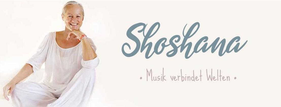 Shoshana 01