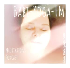 Cover-Meditationspodcast-2.0