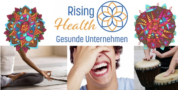 RSH Erlebnistag