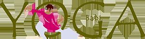 Babi Yoga in Neu Wulmstorf, Buxtehude, Hamburg, Stade und Buchholz Logo
